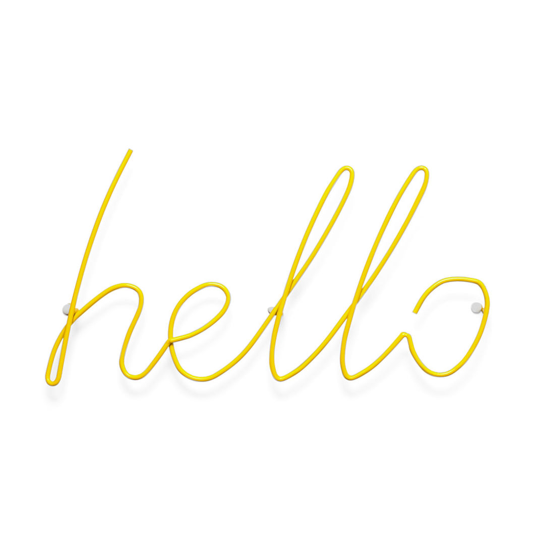 Hello コートラック: ホーム|MoM...