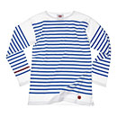 Breton シャツ L MoMA Limited Edition