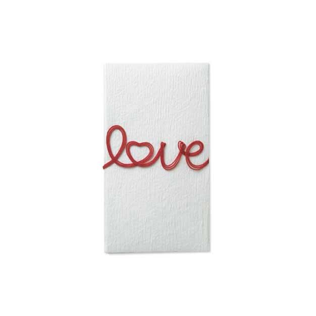こち金封 Loveの商品画像