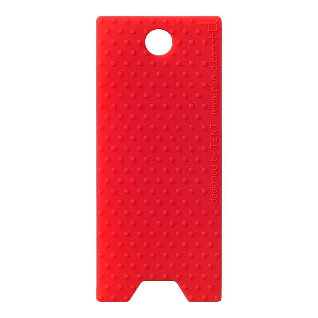 キーキーパーR レッドの商品画像