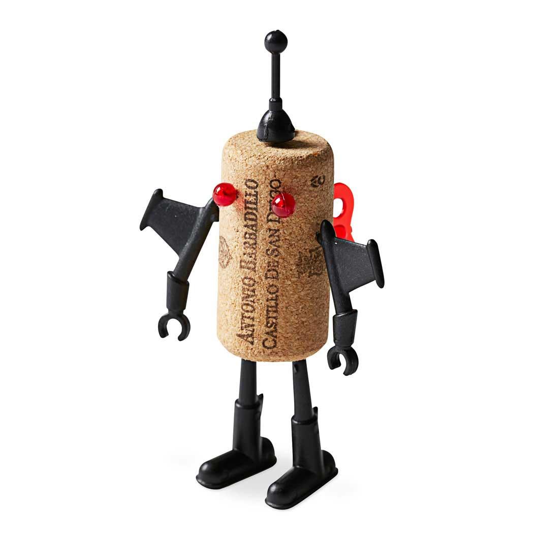 ロボットコルカー ユリの商品画像