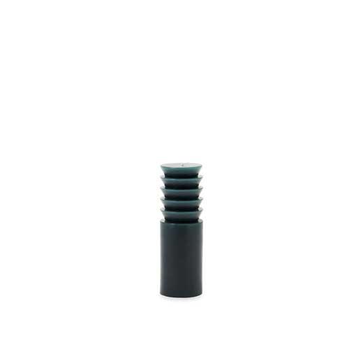 トーテム キャンドル フォレストGR Mの商品画像