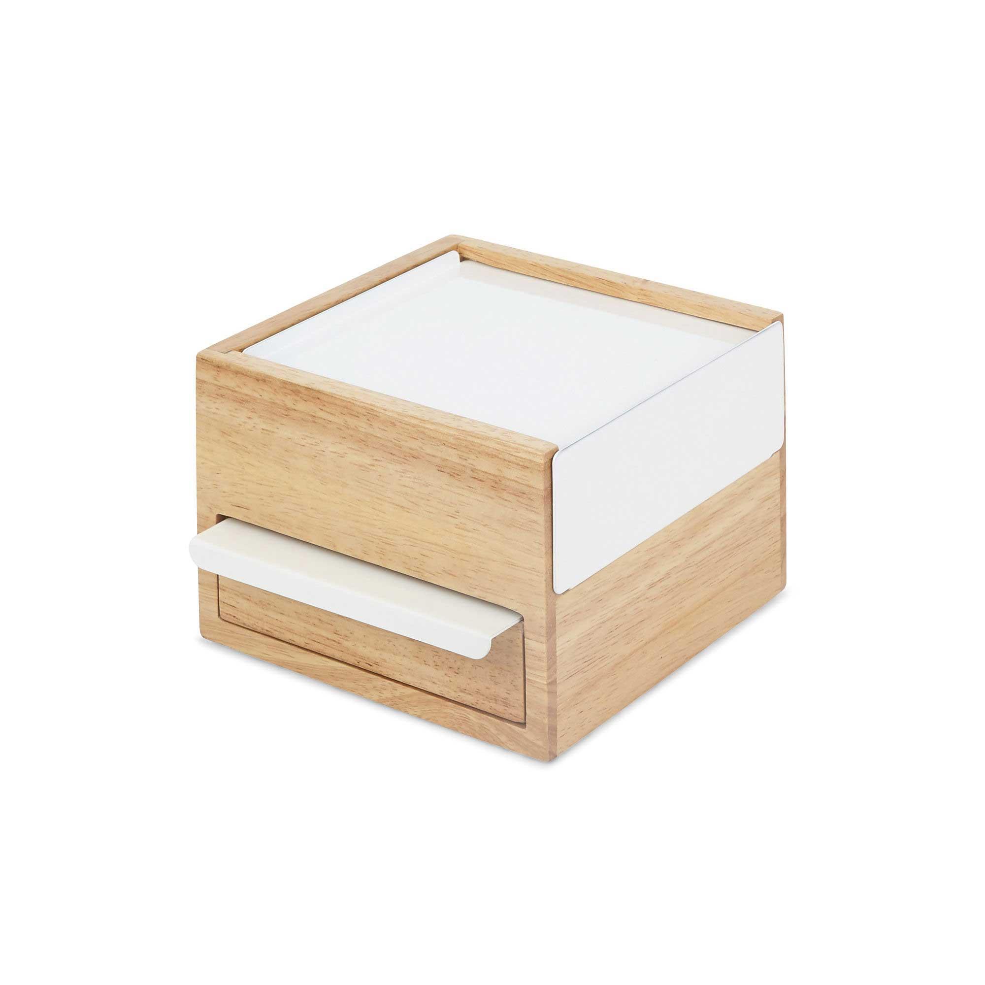 ストーイット ミニ ジュエリーボックスの商品画像