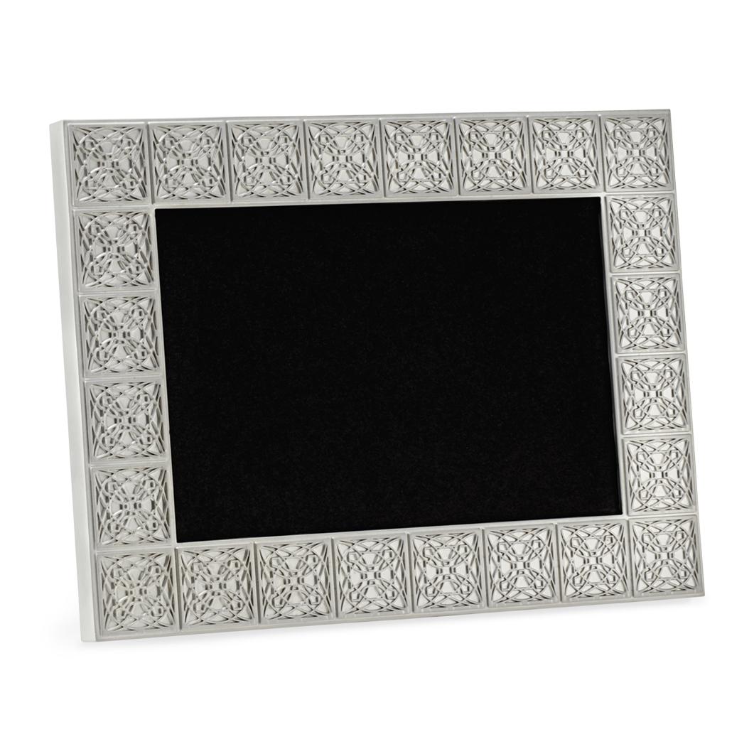 MoMA FLW ラックスファー プリズム メタルフレームの商品画像