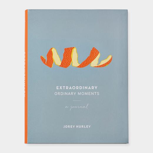 オーディナリー モーメント ノートブックの商品画像