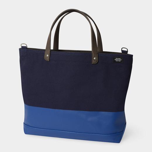 JackSpade コールバッグ ブルーの商品画像