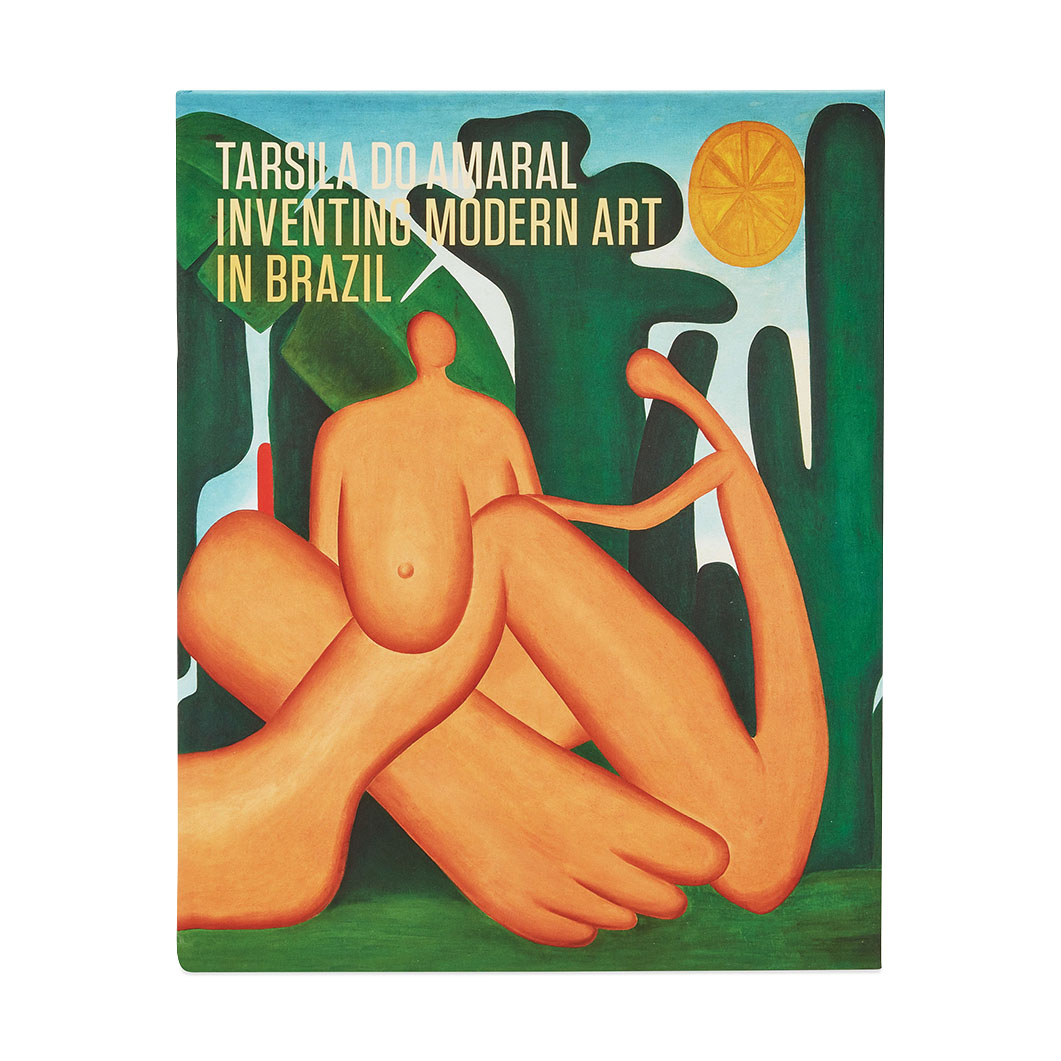 TARSILA DO AMARALの商品画像