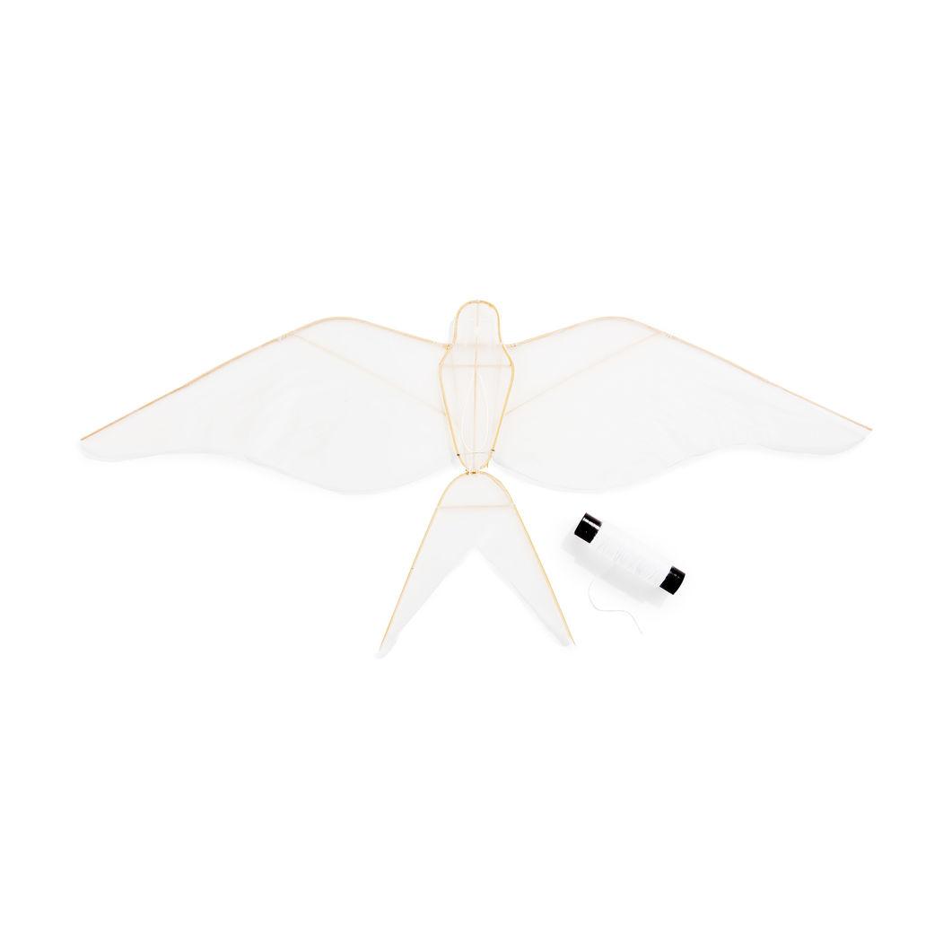 バードカイト ツバメの商品画像