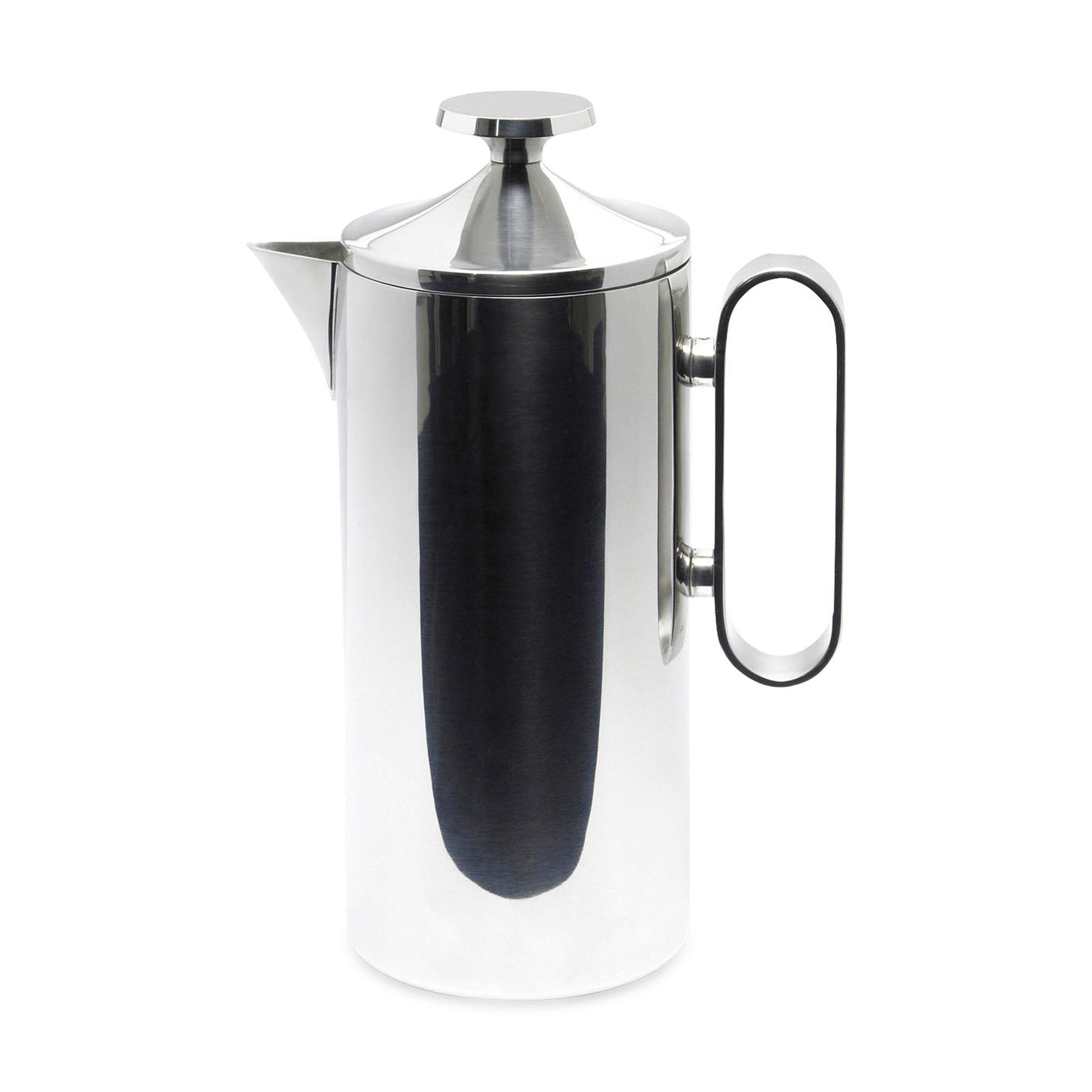 カフェティエール コーヒープレス (8カップ用)の商品画像
