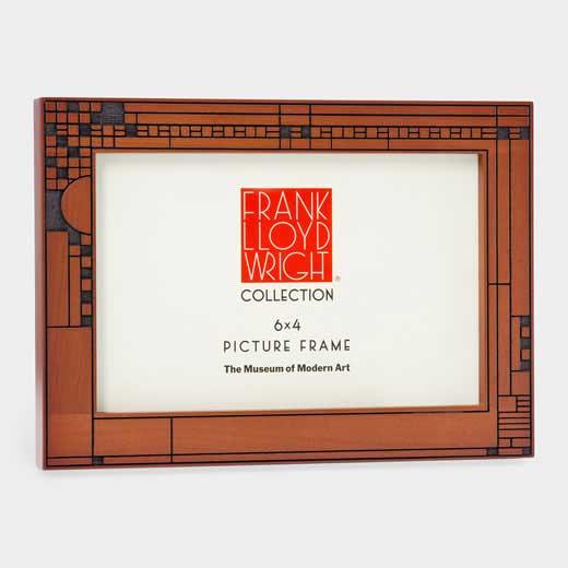 MoMA FLW クーンレイ ウッドフレームの商品画像