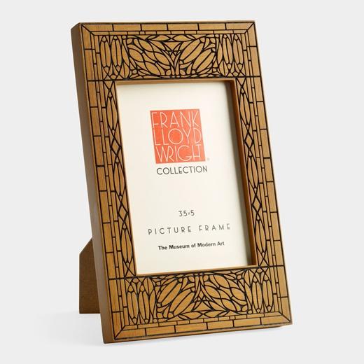 MoMA FLW ウィンズロー ウッドフレームの商品画像