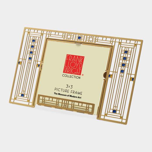 MoMA エニス メタルフレームの商品画像