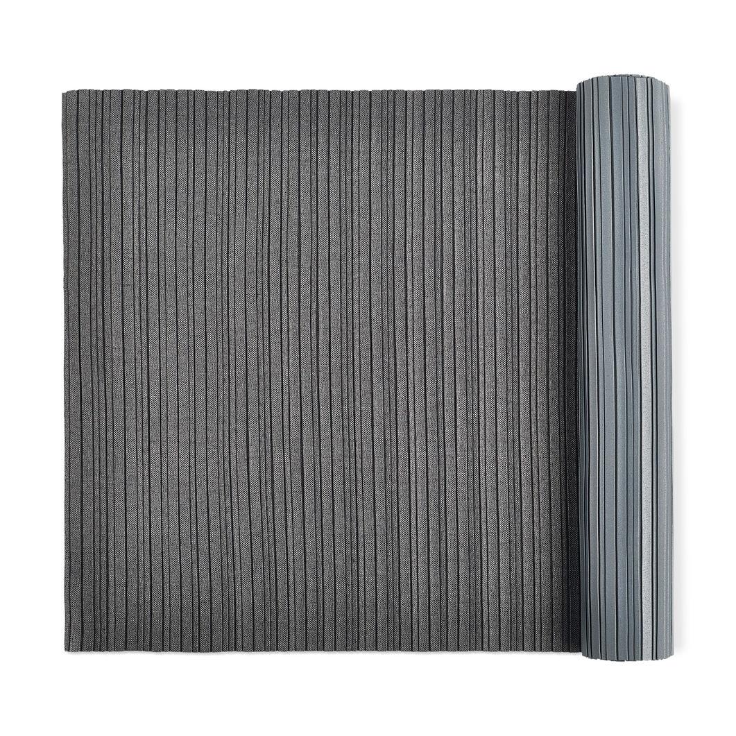 Iittala X Issey Miyake インテリアテキスタイルの商品画像