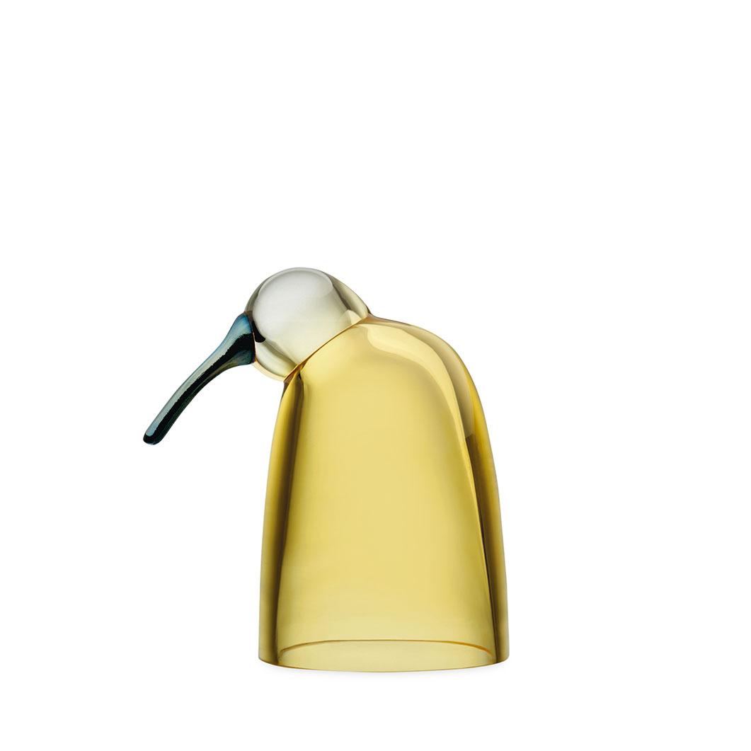 バード バイ トイッカ マリの商品画像