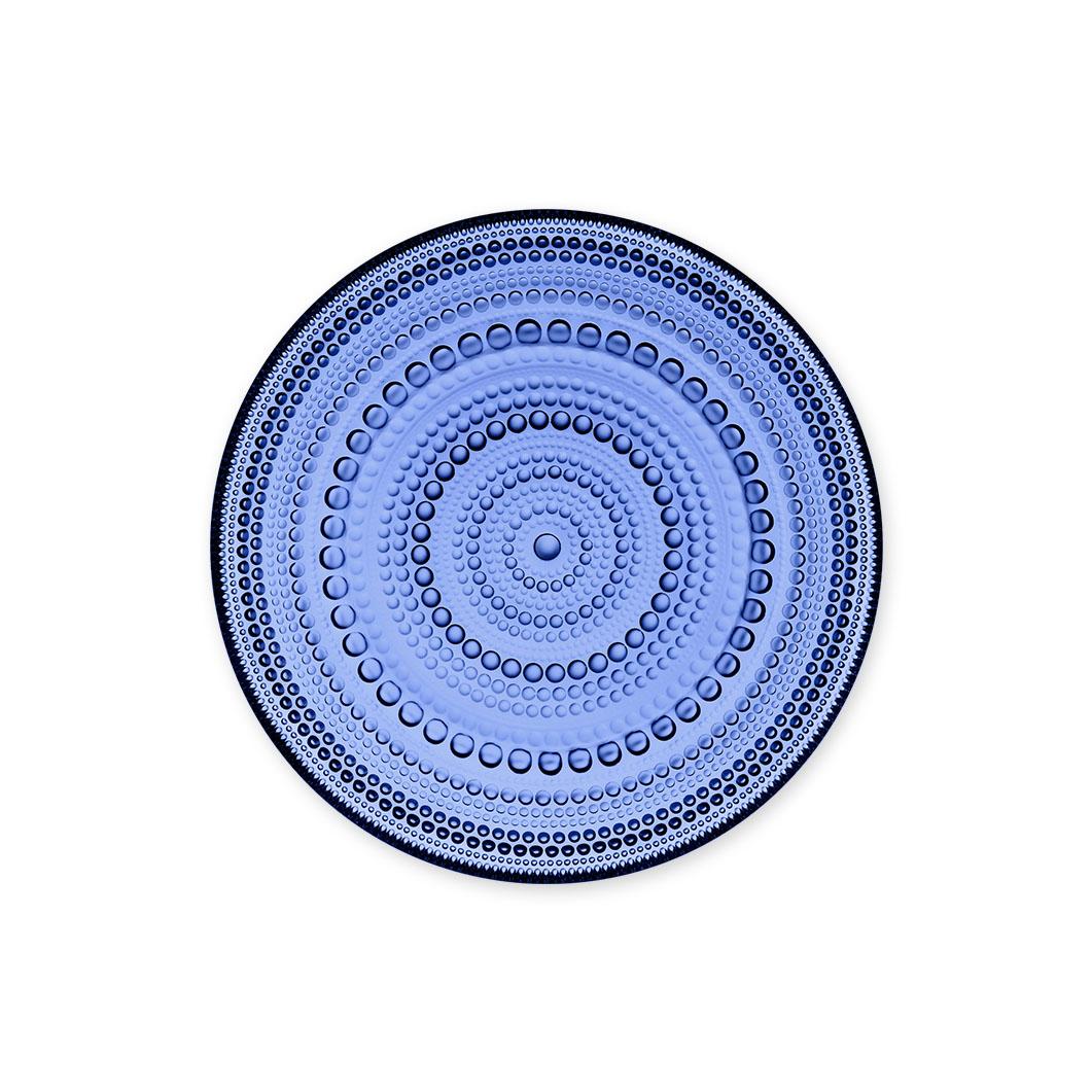iittala カステヘルミ ディッシュ Suomi ウルトラマリンブルーの商品画像