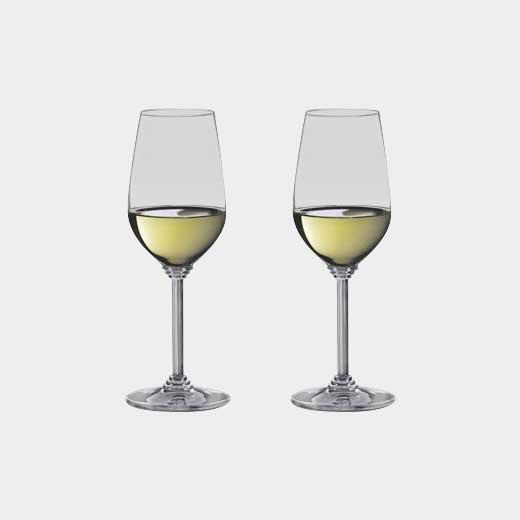 RIEDEL ワイングラス ジンファンデル/リースリング(2個セット)の商品画像