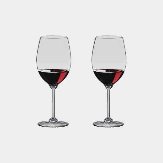 RIEDEL ワイングラス カベルネ/メルロ(2個セット)の商品画像