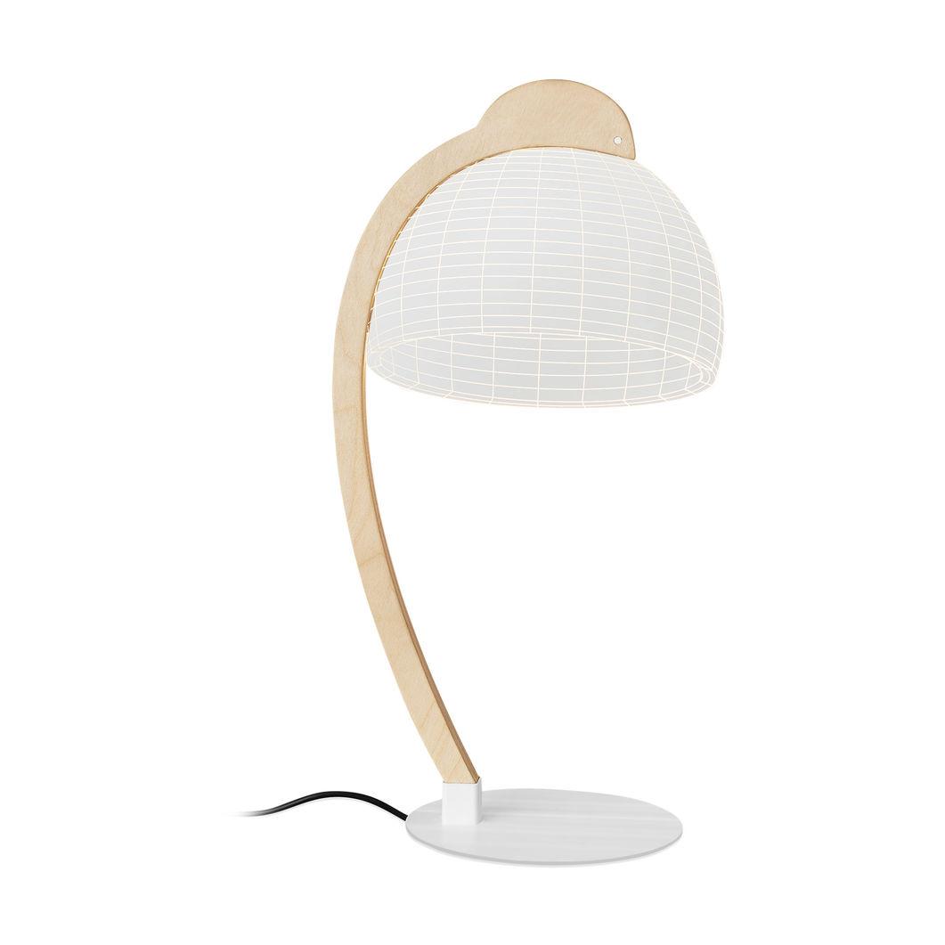 ドーム ランプの商品画像