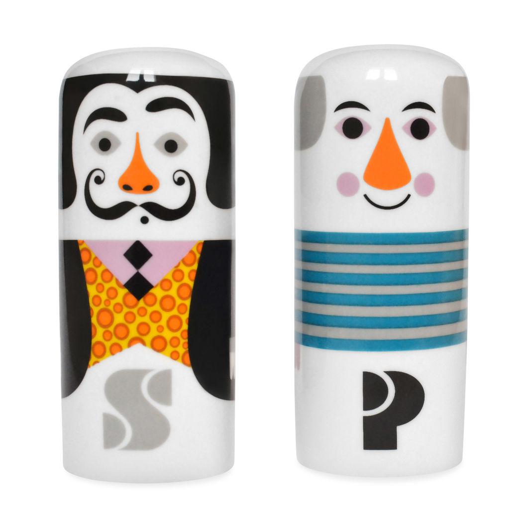 Salvador & Pablo S & P セットの商品画像