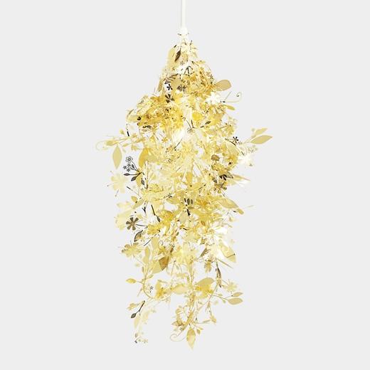 ガーランド シェイドライト ゴールドの商品画像