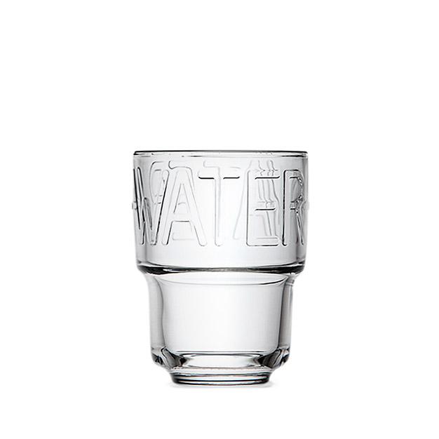 La Rochere ウォータータンブラーの商品画像