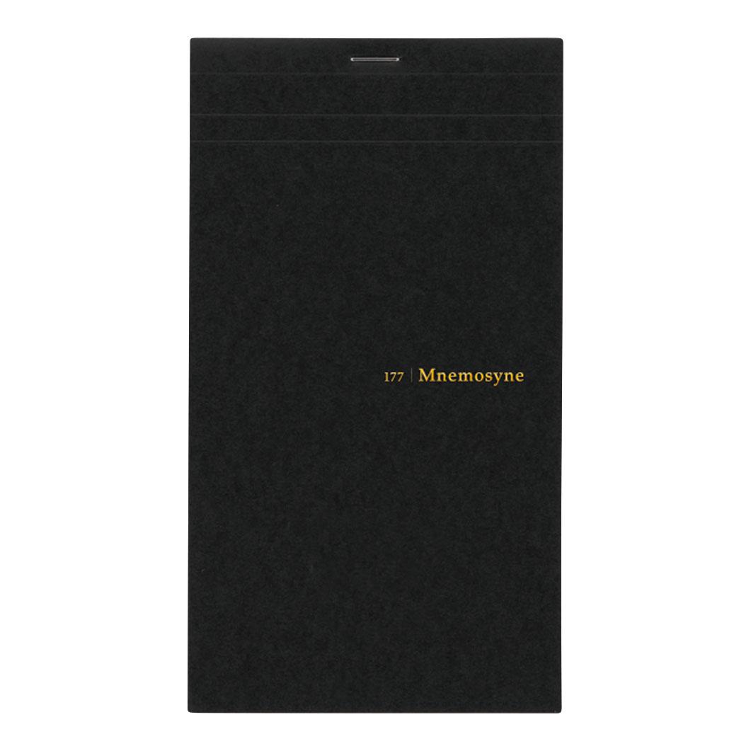 ニーシモネ ノートパッド グリッド ミディアムの商品画像