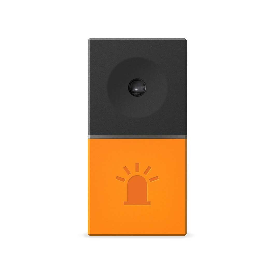 MESHタグ LEDの商品画像
