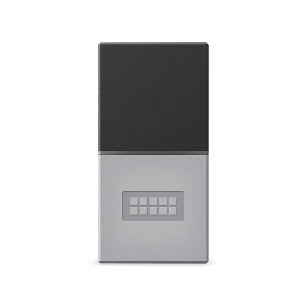 MESHタグ GPIOの商品画像