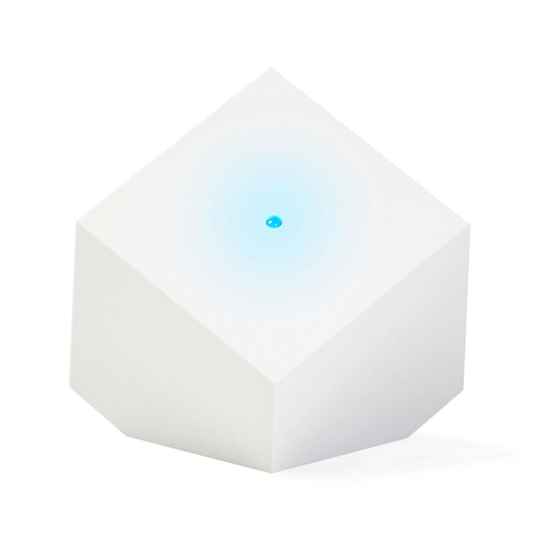 Bluetooth対応 The Vamp ホワイトの商品画像