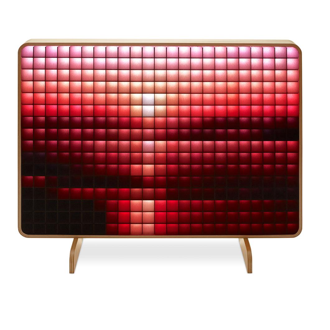 MATRIX LED スクリーンの商品画像