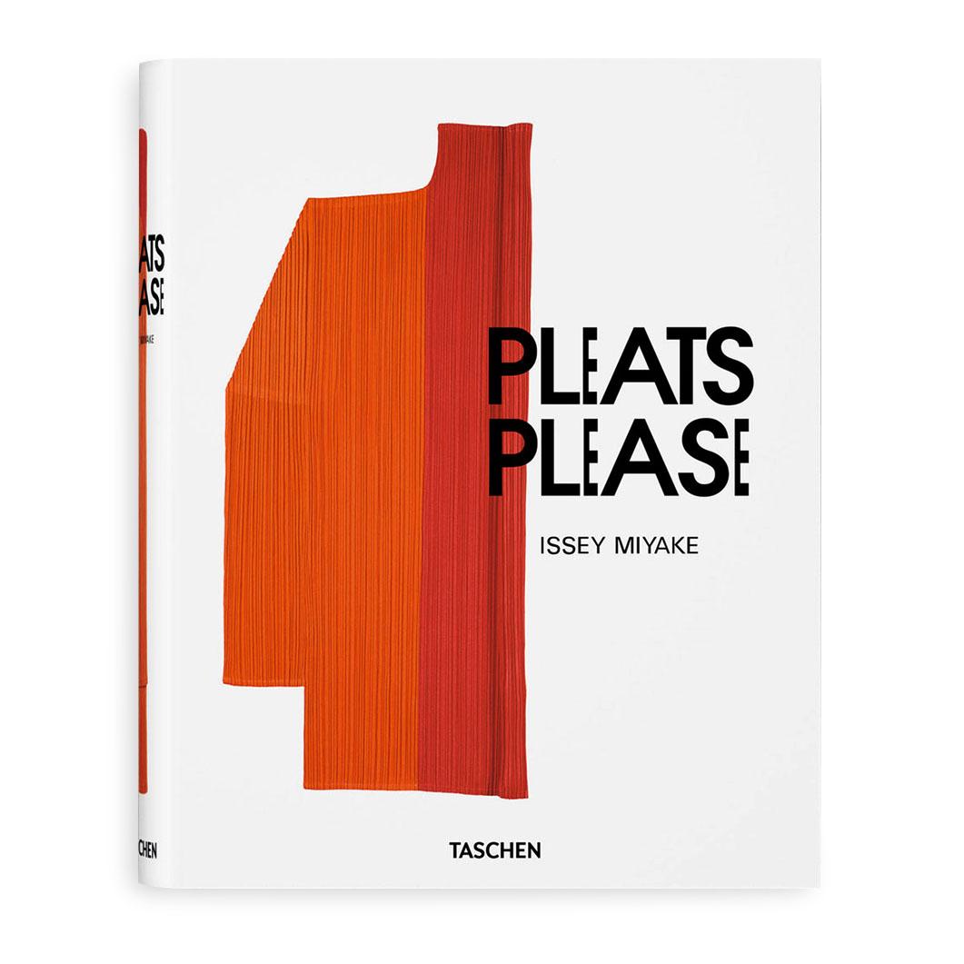 Issey Miyake: Pleats Pleaseの商品画像