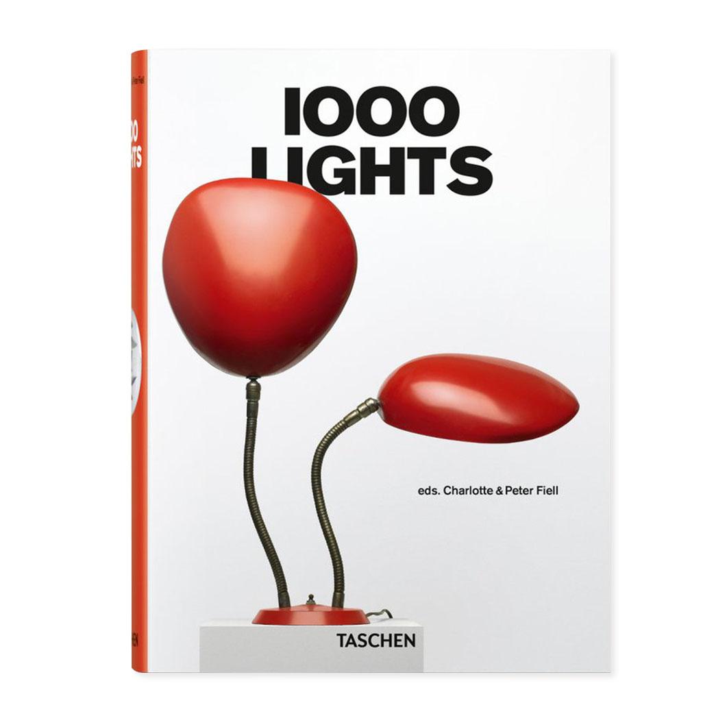 1000 lightsの商品画像