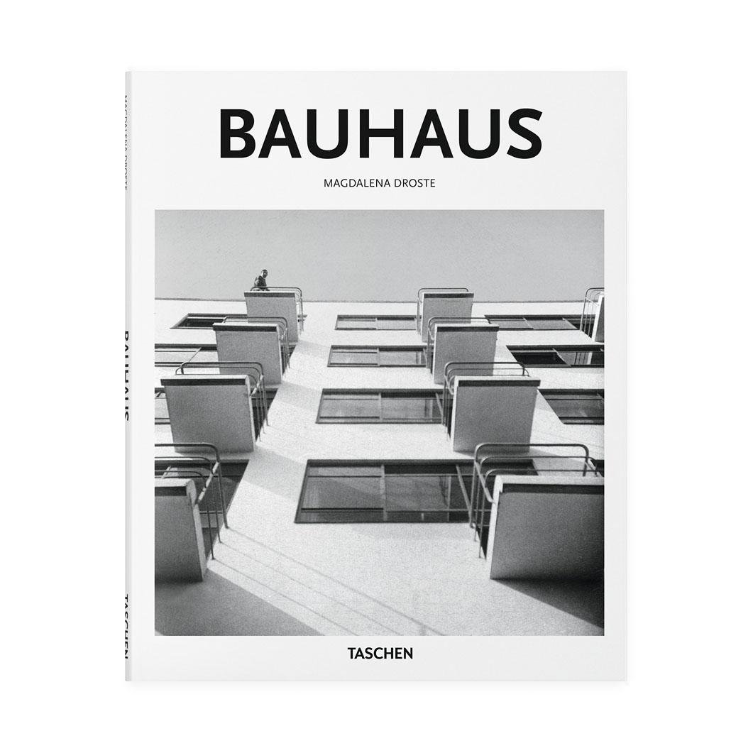 Bauhausの商品画像