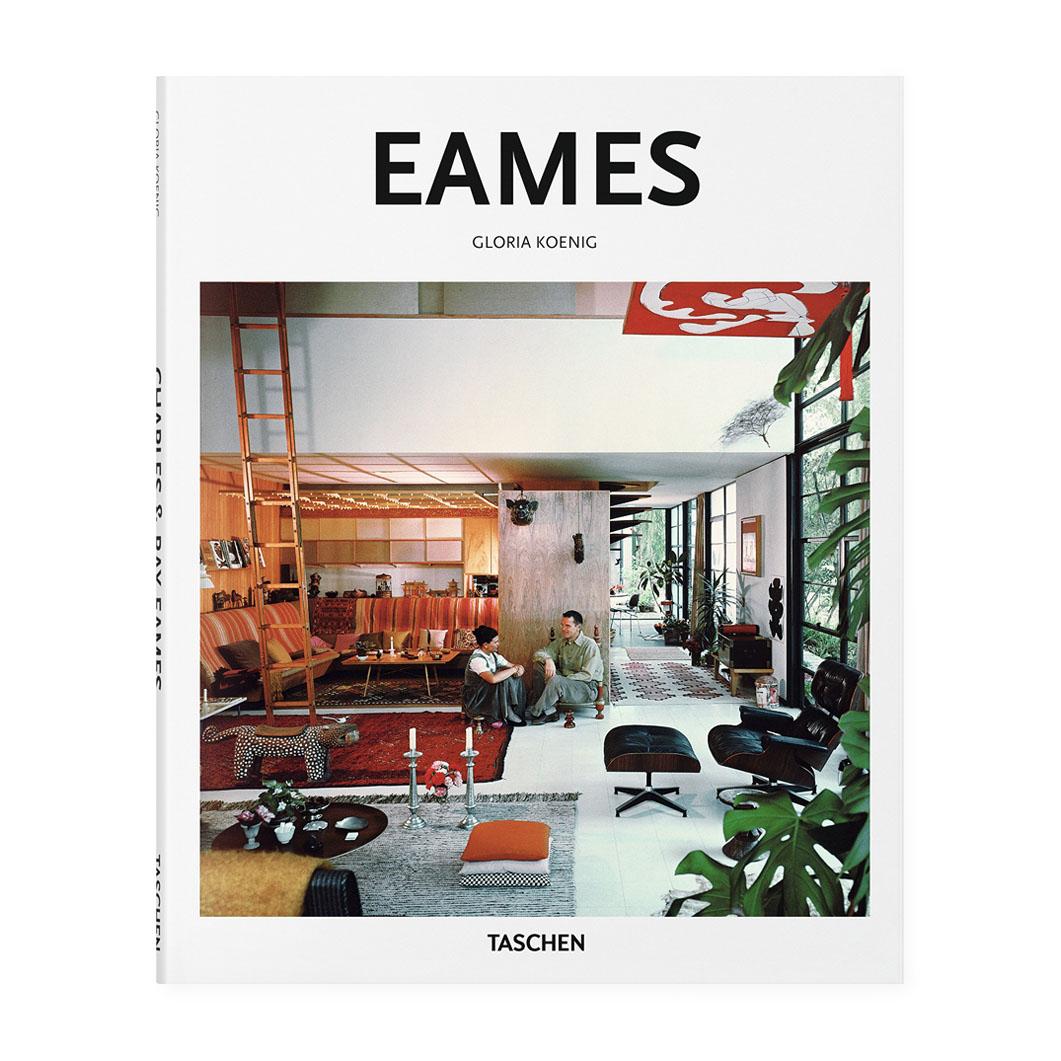 Eamesの商品画像