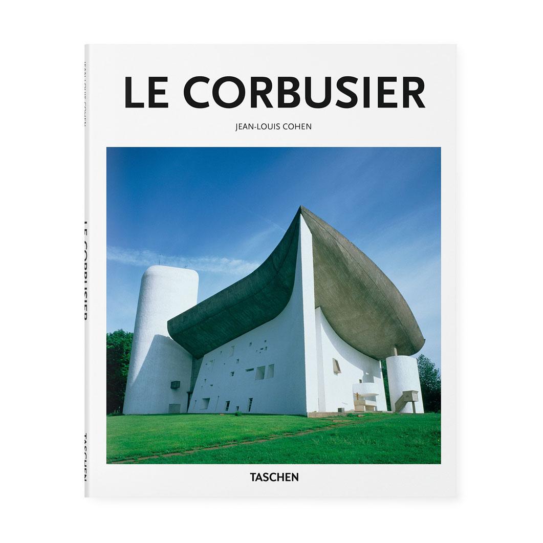 Le Corbusierの商品画像