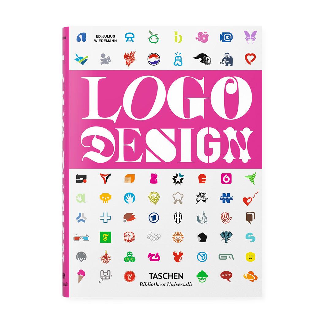 Logo Designの商品画像