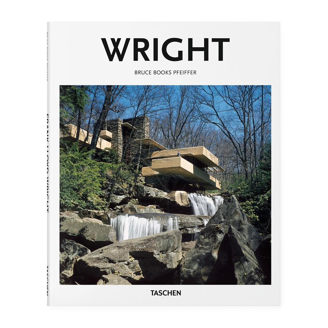 Wrightの商品画像