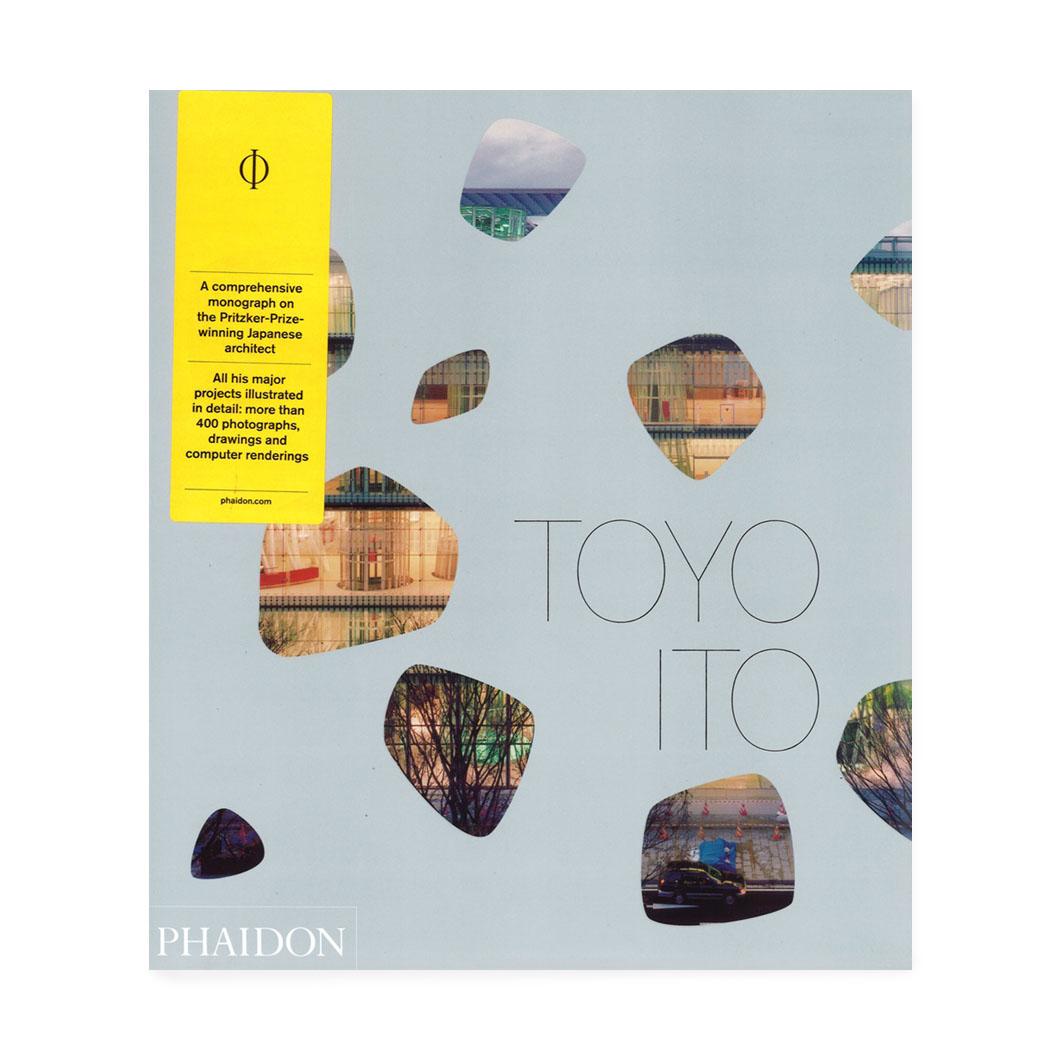 <MoMA> Toyo Ito