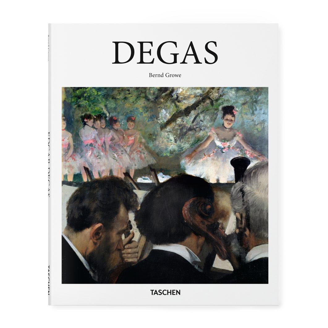DEGASの商品画像