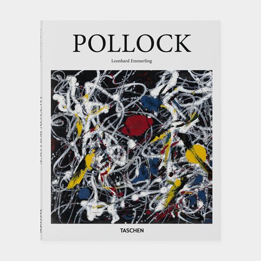 POLLOCKの商品画像