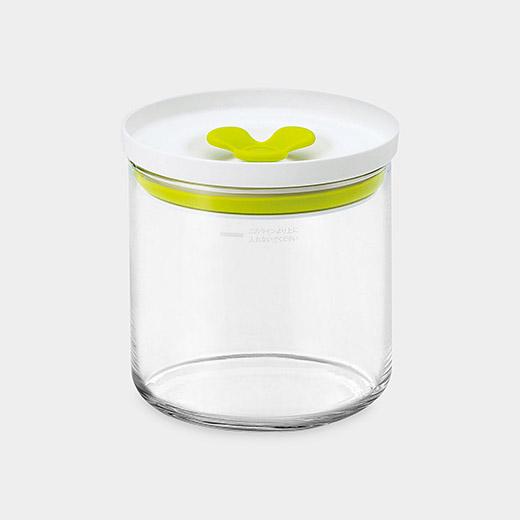 キッチンデリ キーパー オリーブグリーンの商品画像