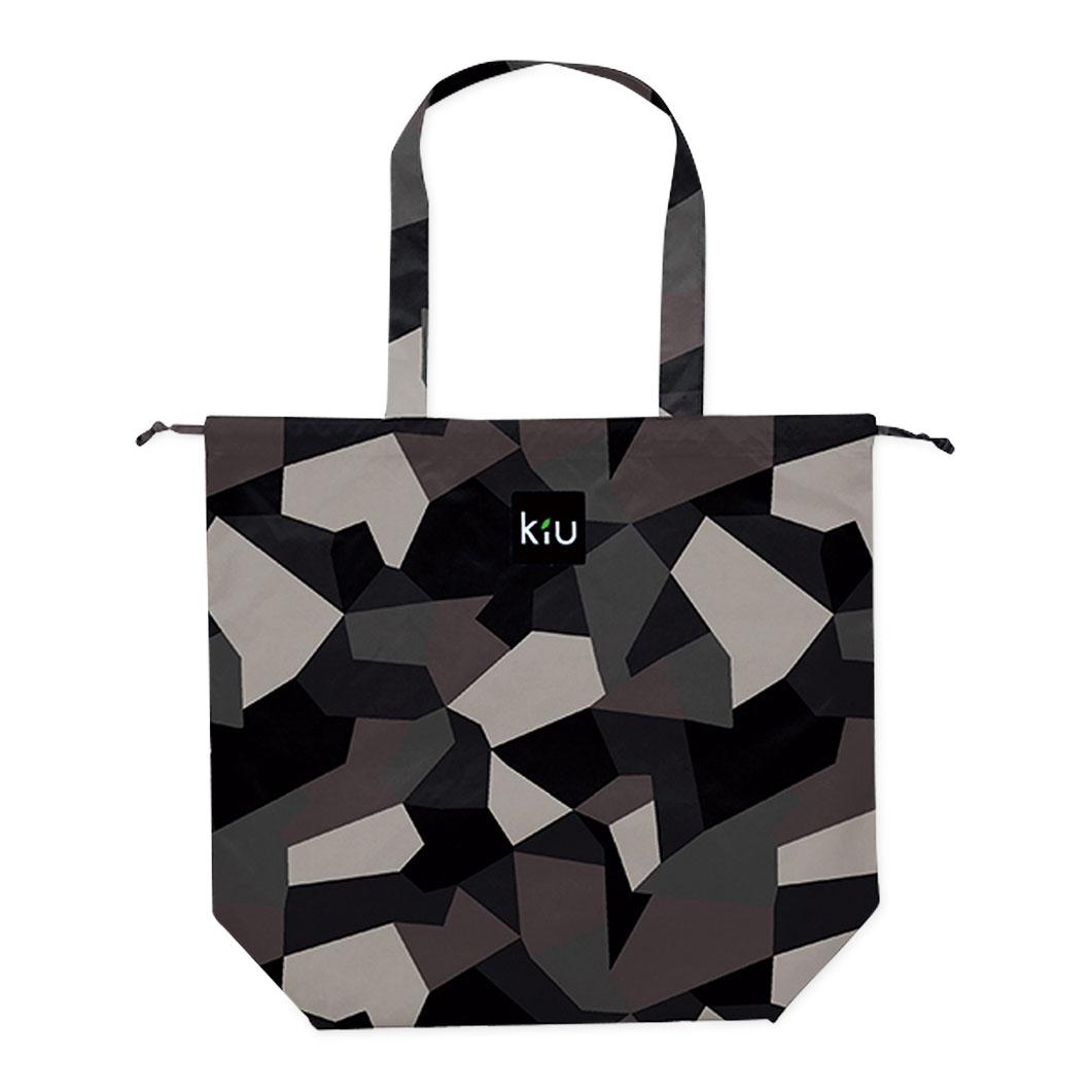 KiU レイントート モノトーン カモフラージュの商品画像