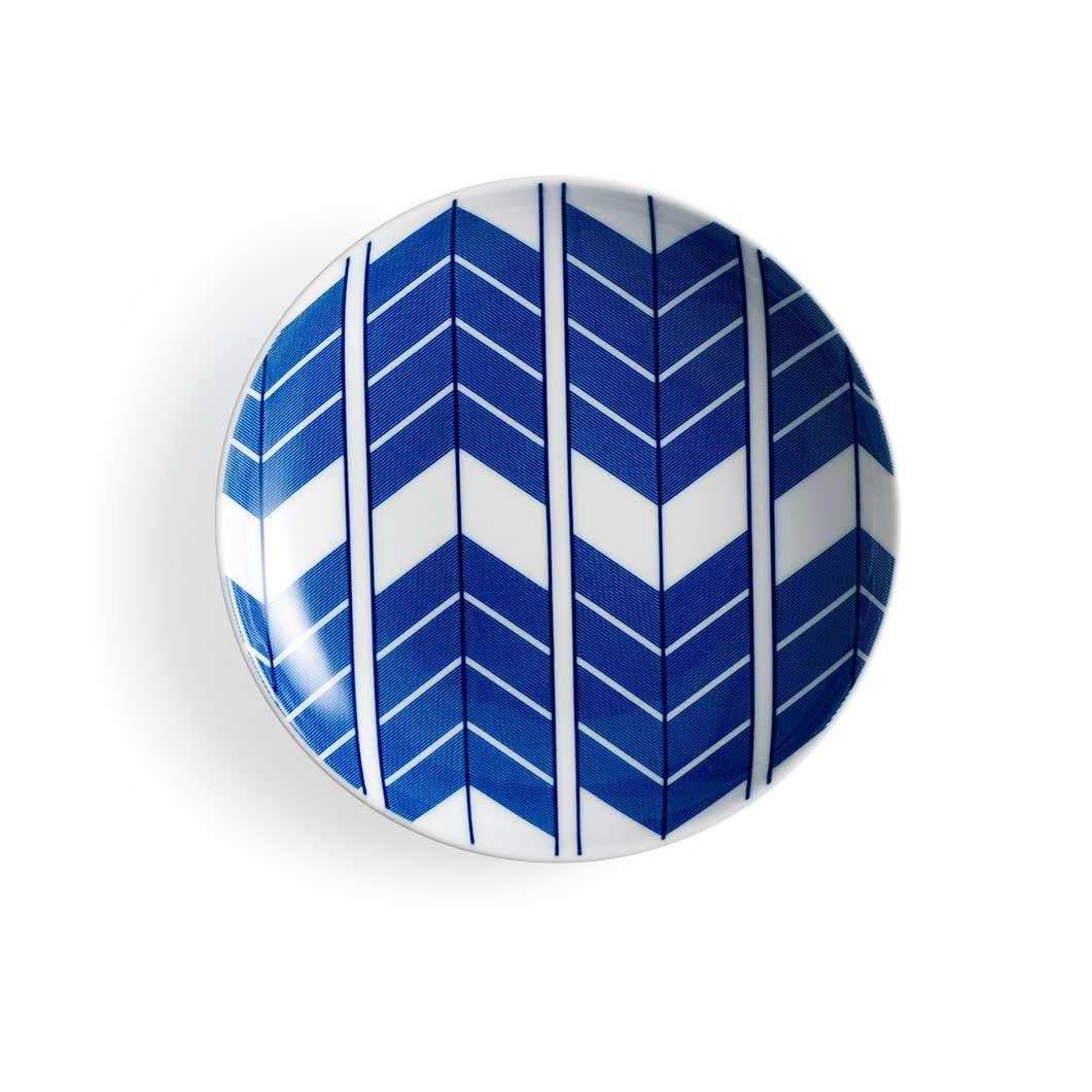 KOMON 取皿 矢羽根の商品画像