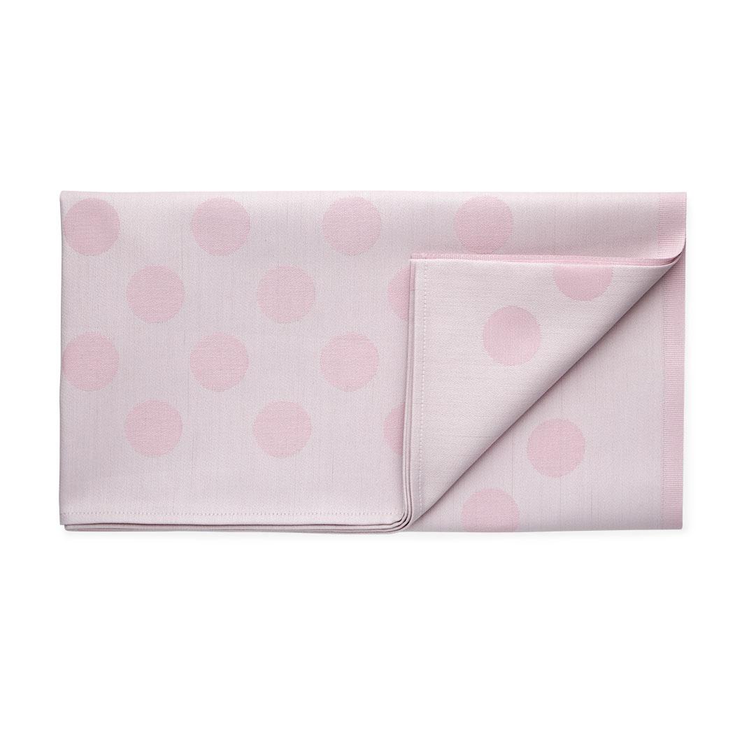 HAY Dot ランナー ピンクの商品画像