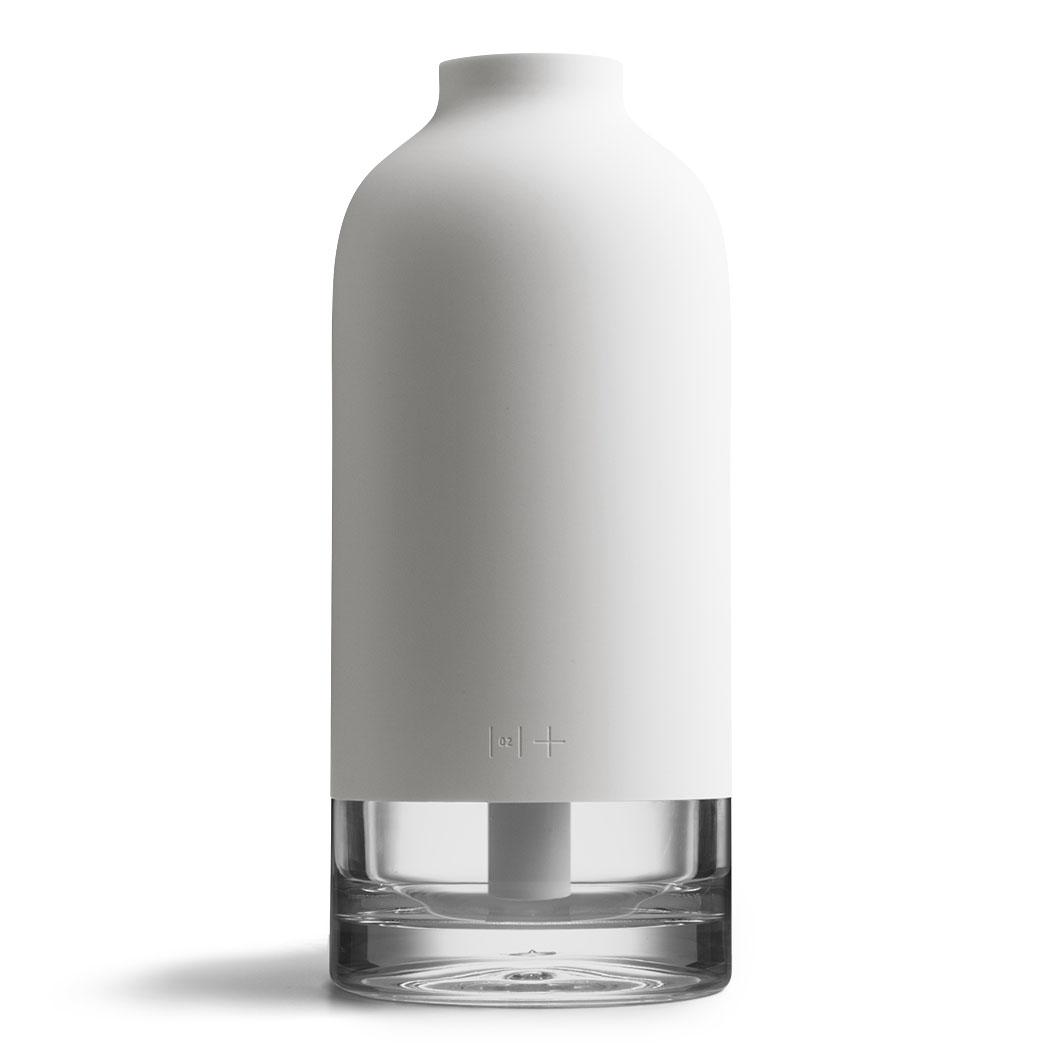 11+ ボトル USB加湿器の商品画像