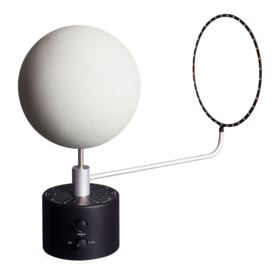 ムーン ランプの商品画像