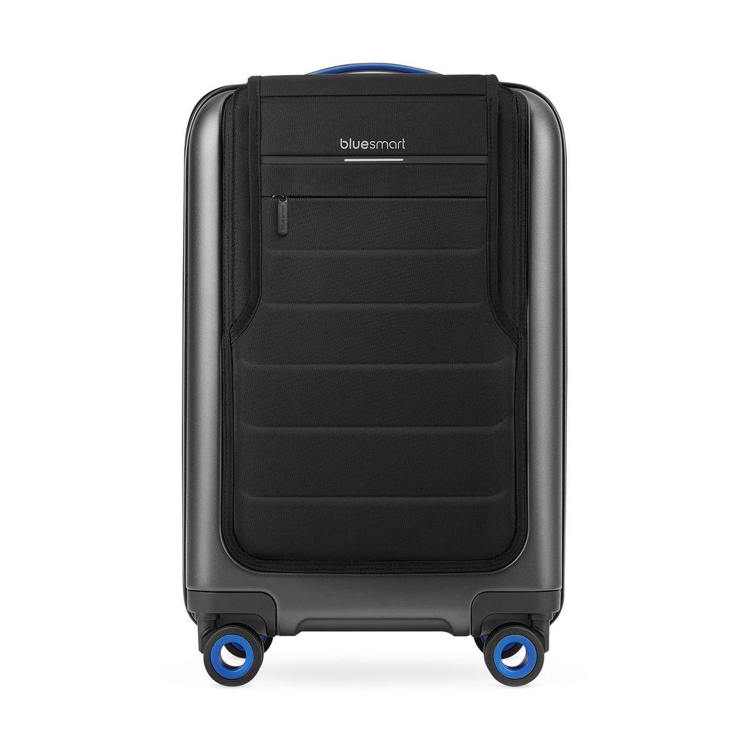MoMA STOREBluesmart スーツケース
