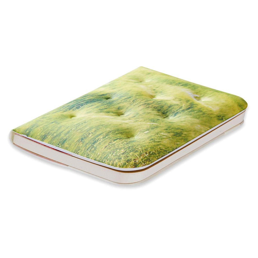 Dreami ピローノートブック GRASSの商品画像
