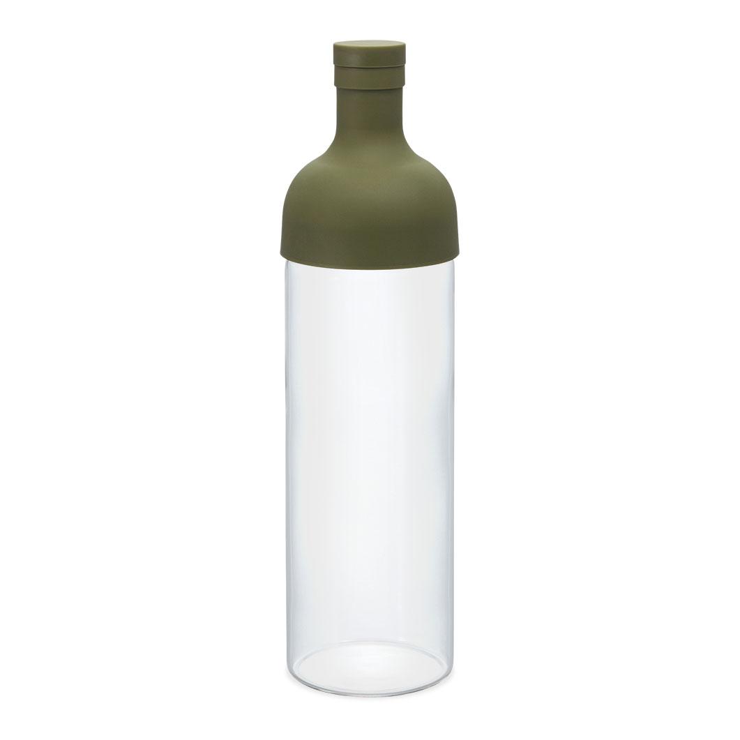 フィルターインボトル オリーブグリーンの商品画像