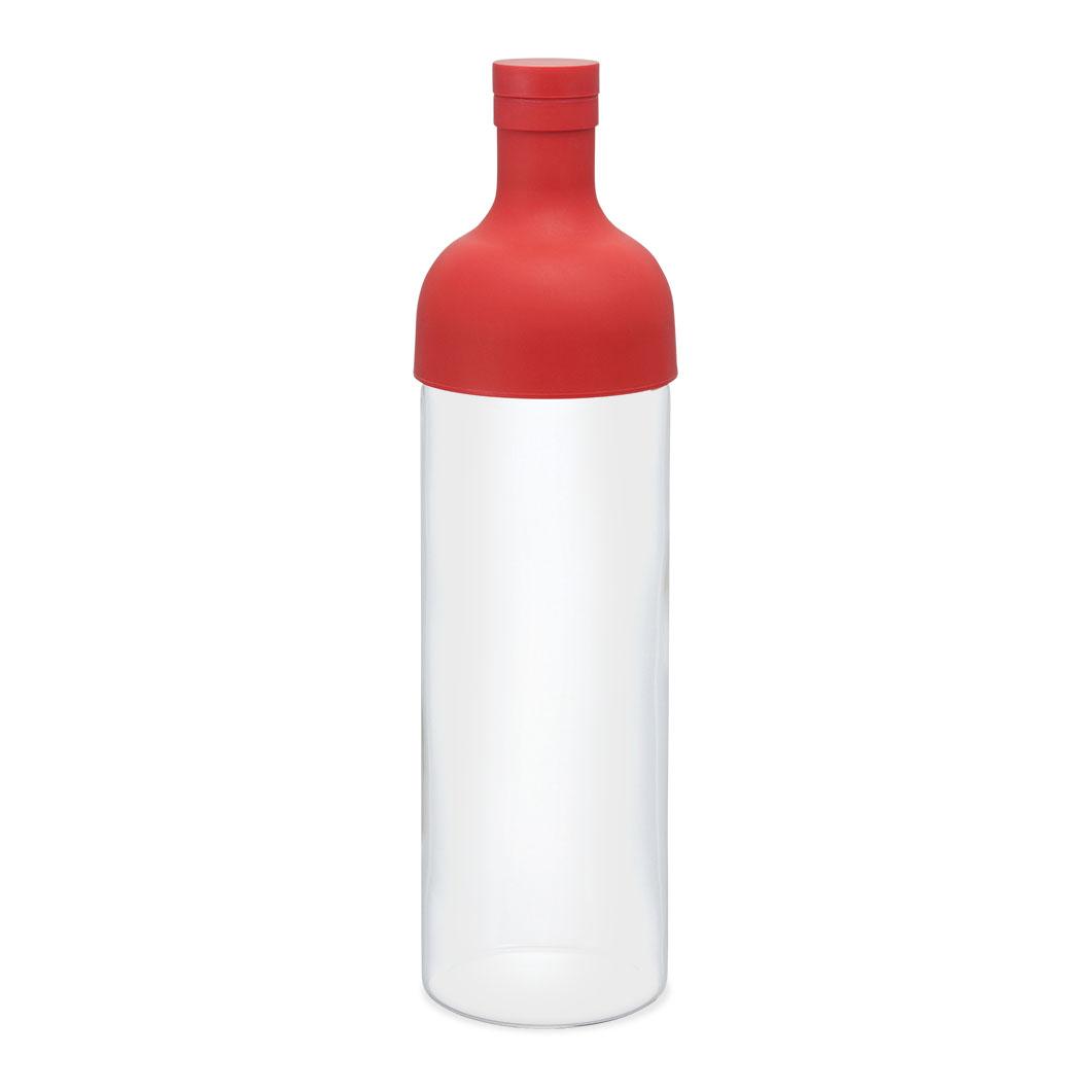 フィルターインボトル レッドの商品画像